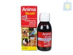 STANGEST - FORTIFICANTE NATURAL ANIMA STRATH (30ml,100ml y 250ml)
