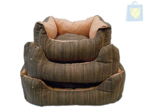 CHACON - PADDED CRADLE LAND (Sizes S)
