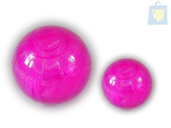 CAMON - HAMSTER BALL (12cm and 18cm)