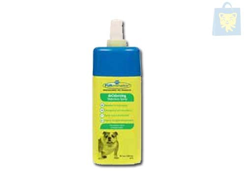 FURMINATOR - SPRAY DESODORANTE EN SECO (250ml)