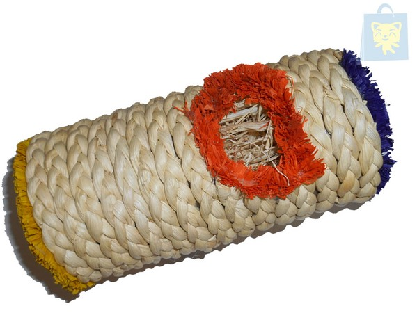 PET PRODUCTS - TUNNEL OF CORN (20cm)