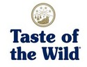 TASTE OF THE WILD para Gatos