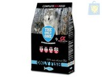 ALPHASPIRIT - ALPHA SPIRIT ONLY FISH (3Kg y 12Kg)