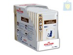 ROYAL CANIN-VETERINARY DIET - GASTRO INTESTINAL (12Uds - 100g)