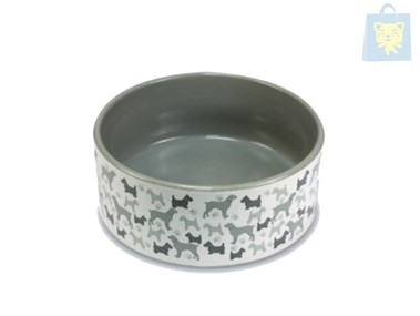 ARQUIVET - FEEDING ROD CERAMIC DOGGYS (1900ml)