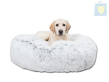 TRIXIE - HARVEY ANTI-STRESS CUSHION (60cm and 80cm)