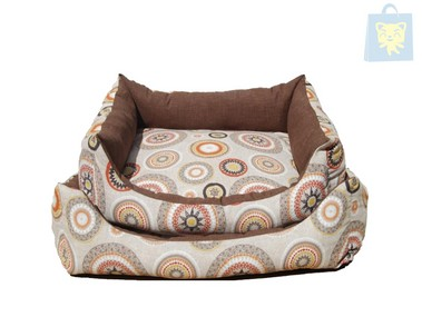 CHACON - MARTINI TEJA COT (Various sizes)