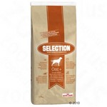 ROYAL CANIN-SELECTION - CROC+ (15Kg)