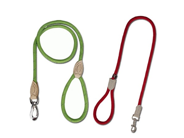 Cords para Dogs