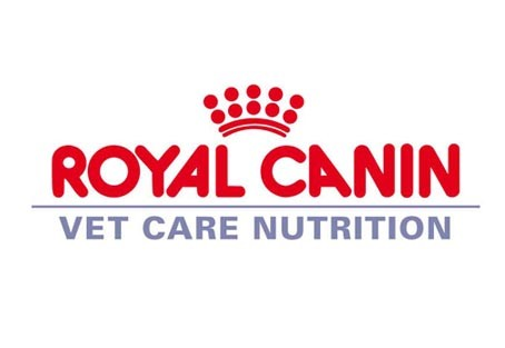ROYAL CANIN - VETERINARY CARE NUTRITION CANINE para Dogs