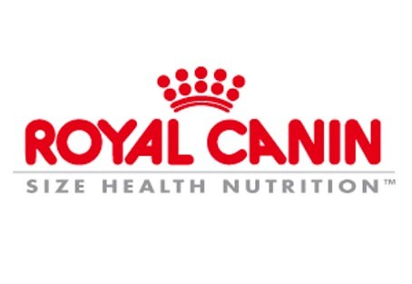 ROYAL CANIN - SIZE HEALTH NUTRITION (SHN) para Dogs