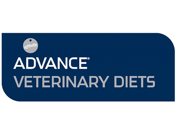 AFFINITY - ADVANCE VETERINARY DIETS para Dogs