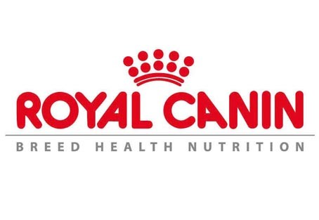 ROYAL CANIN - BREED AND CANINE HEALTH NUTRITION para Dogs
